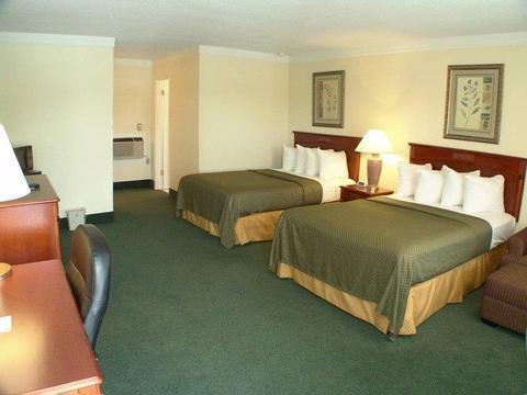 Best Western Garden Villa Inn Roseburg Compare Deals