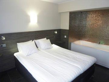 Arena Hotel Gothenburg