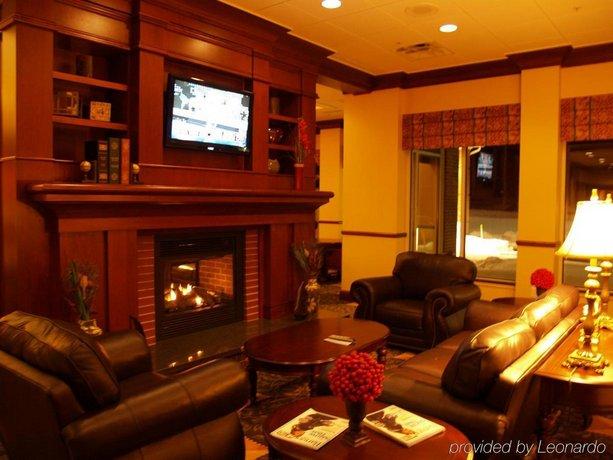 Bangor Home Show 2020.Hilton Garden Inn Bangor Compare Deals