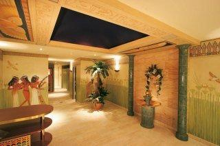 Living Hotel Kanzler by Derag