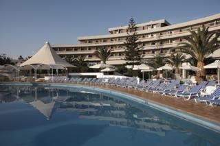 28e46501de411 About Agapi Beach Resort Premium All Inclusive