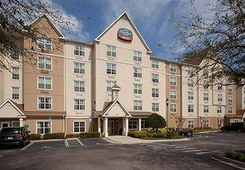 TownePlace Suites by Marriott Orlando East UCF Area