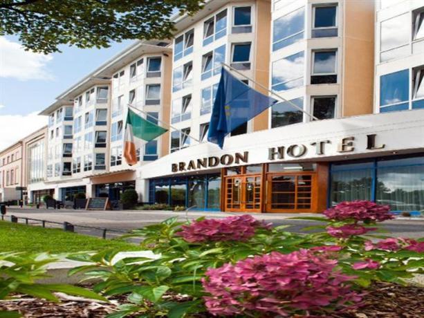 Brandon Hotel & Spa