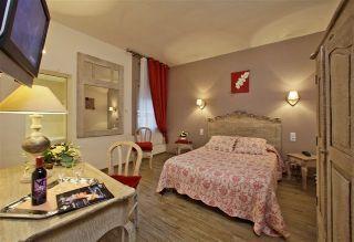 Inter-Hotel de Bordeaux