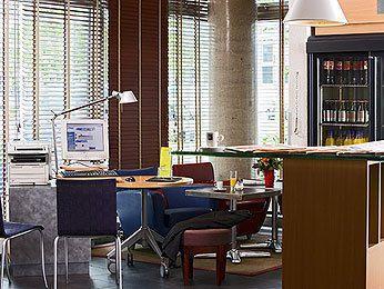 Novotel suites hamburg city compare deals for Suite hotel hamburg