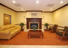Comfort Inn & Suites O Fallon