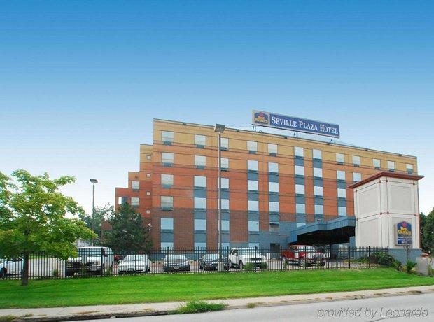 Comfort Inn Omaha Omaha