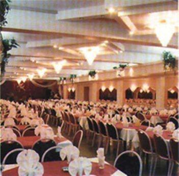 מלון קומודור