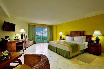Sonesta Great Bay Beach Resort & Casino