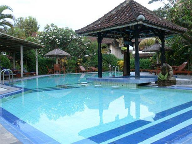 Puri Kelapa Garden Cottages Sanur Compare Deals