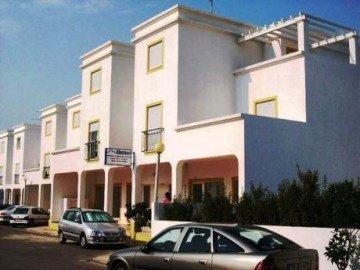 Mantasol Vila Real de Santo Antonio