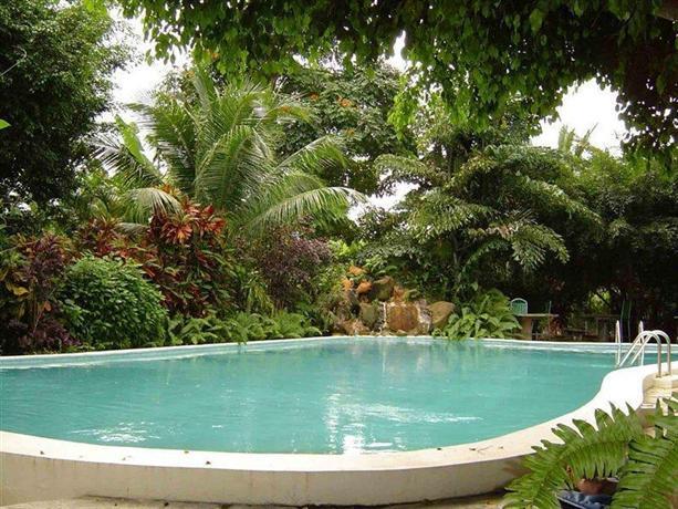 isla verde beach hotel hotels cabarete