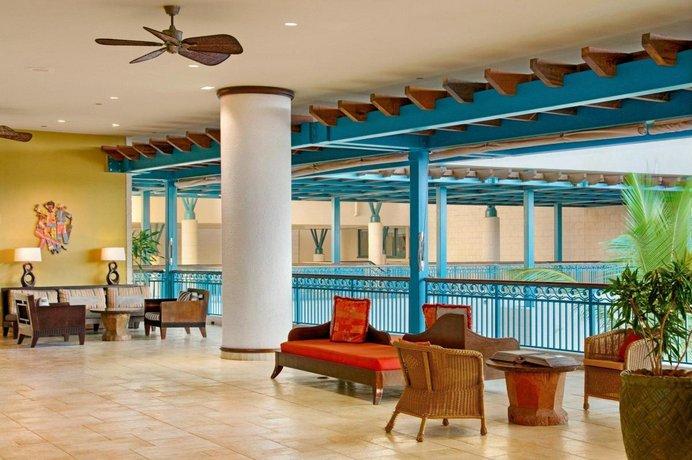 Rooms: Hilton Barbados Resort, Bridgetown