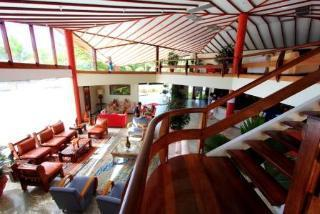 Villaggio Arcobaleno Hotel