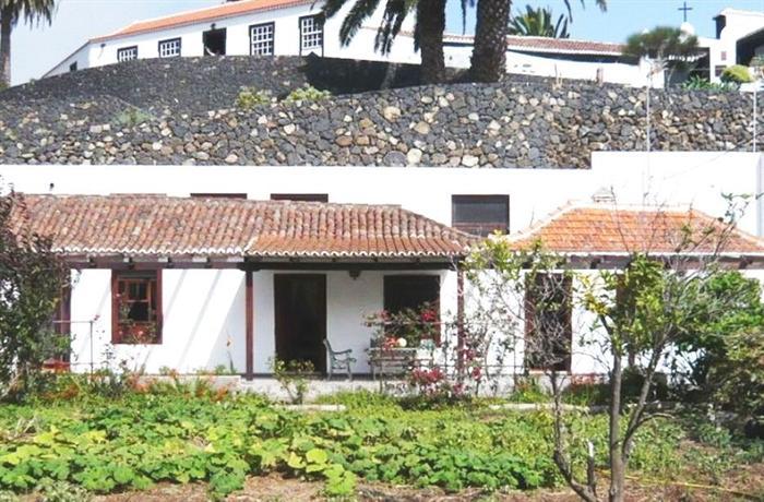 Casa rural maria cruz puntallana compare deals - Casa rural maria antonia ...