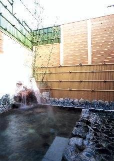 Hotel Sengoku