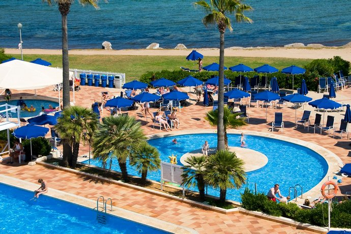 Sunwing Resort and Spa