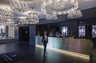 Falkensteiner Hotel Wien Margareten