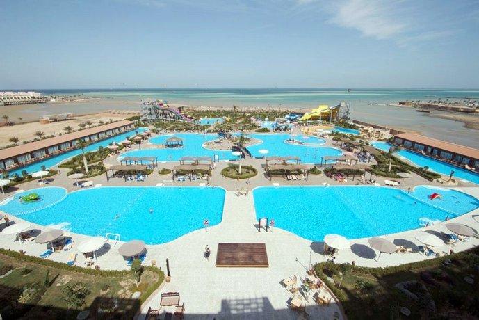 Mirage hotel deals coupons