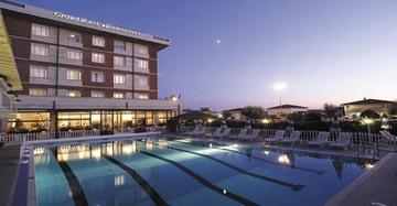 Grand Hotel & Riviera Camaiore