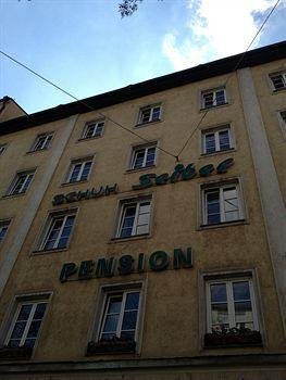 Pension Seibel