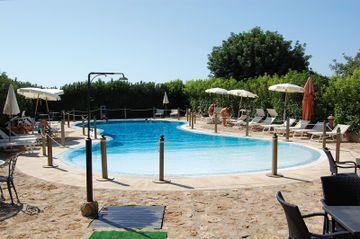 Hotel principe di fitalia siracusa offerte in corso for Offerte hotel siracusa
