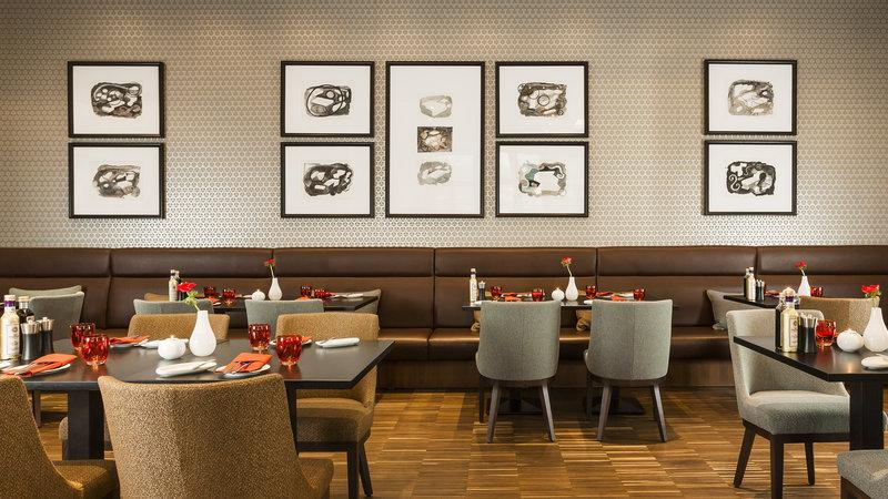 ameron hotel regent cologne compare deals. Black Bedroom Furniture Sets. Home Design Ideas
