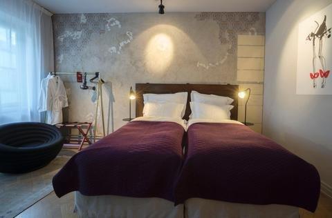 story hotel riddargatan stockholm compare deals. Black Bedroom Furniture Sets. Home Design Ideas