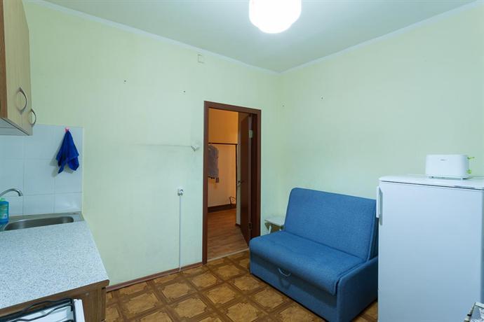Viktoria Apartments Moscow Compare Deals