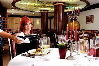 Hotel Lipa Sempeter pri Gorici