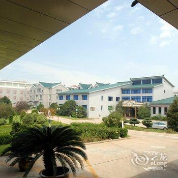 Adult Guide in Anqing