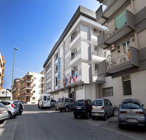 Residence porta d 39 oriente gallipoli offerte in corso - Hotel porta d oriente gallipoli telefono ...