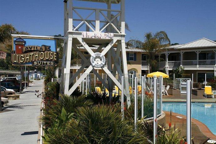 Avila Lighthouse Suites Beach Compare Deals