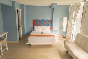 About Stay Hotel Waikiki