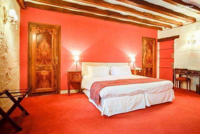 Le grand monarque azay le rideau compare deals - Hotel le grand monarque azay le rideau ...