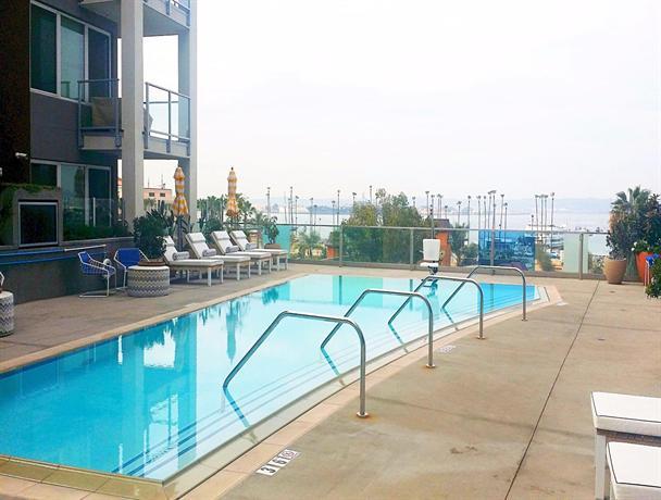 Venice Beach - Marina Del Ray Vacation & Corporate Rental Suites