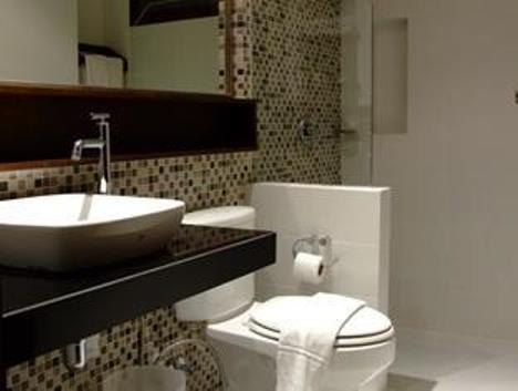 Best Guest Friendly Hotels in Koh Samui - Evergreen Resort
