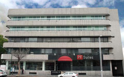PF Suites