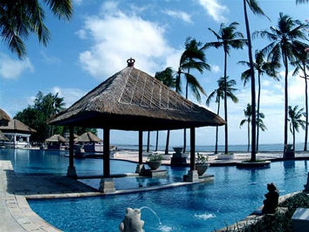 Patra jasa bali resort villas kuta compare deals for Bali resort villa