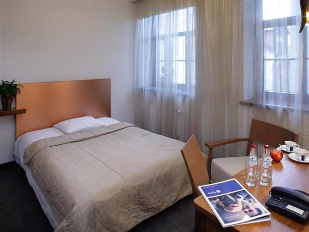 Rixwell Terrace Design Hotel Riga Compare Deals