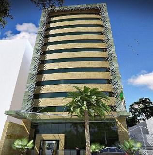 Oasis Hotel Algiers