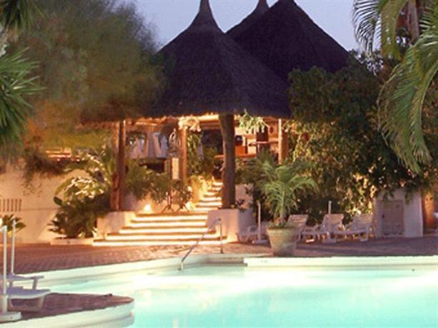 Hotel Jardin Tropical, Adeje - Compare Deals