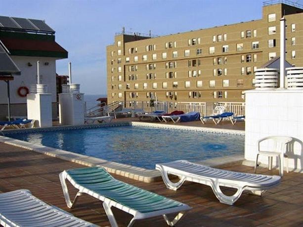 Hotel tenerife ving puerto de la cruz compare deals - Hotel ving puerto de la cruz ...