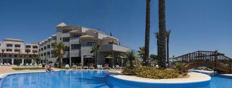 Hotel Precise El Rompido Golf Club