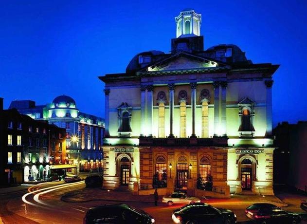 O'Callaghan Davenport Hotel Dublin - Compare Deals