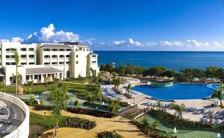 Iberostar Rose Hall Beach Hotel Montego Bay Compare Deals