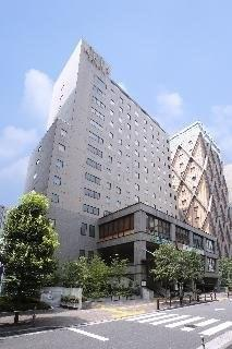 Mets Shibuya Hotel Tokyo