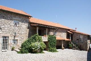 Casa do Redondo