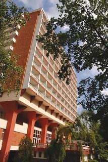 Termal Hotel Baile Felix