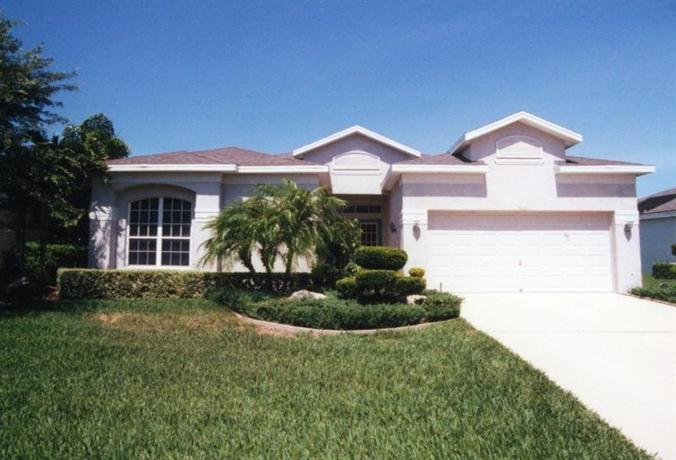 Gulf Coast Homes Port Richey/Hudson Area
